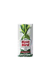 Best Bird Whole Bird Bag Medium